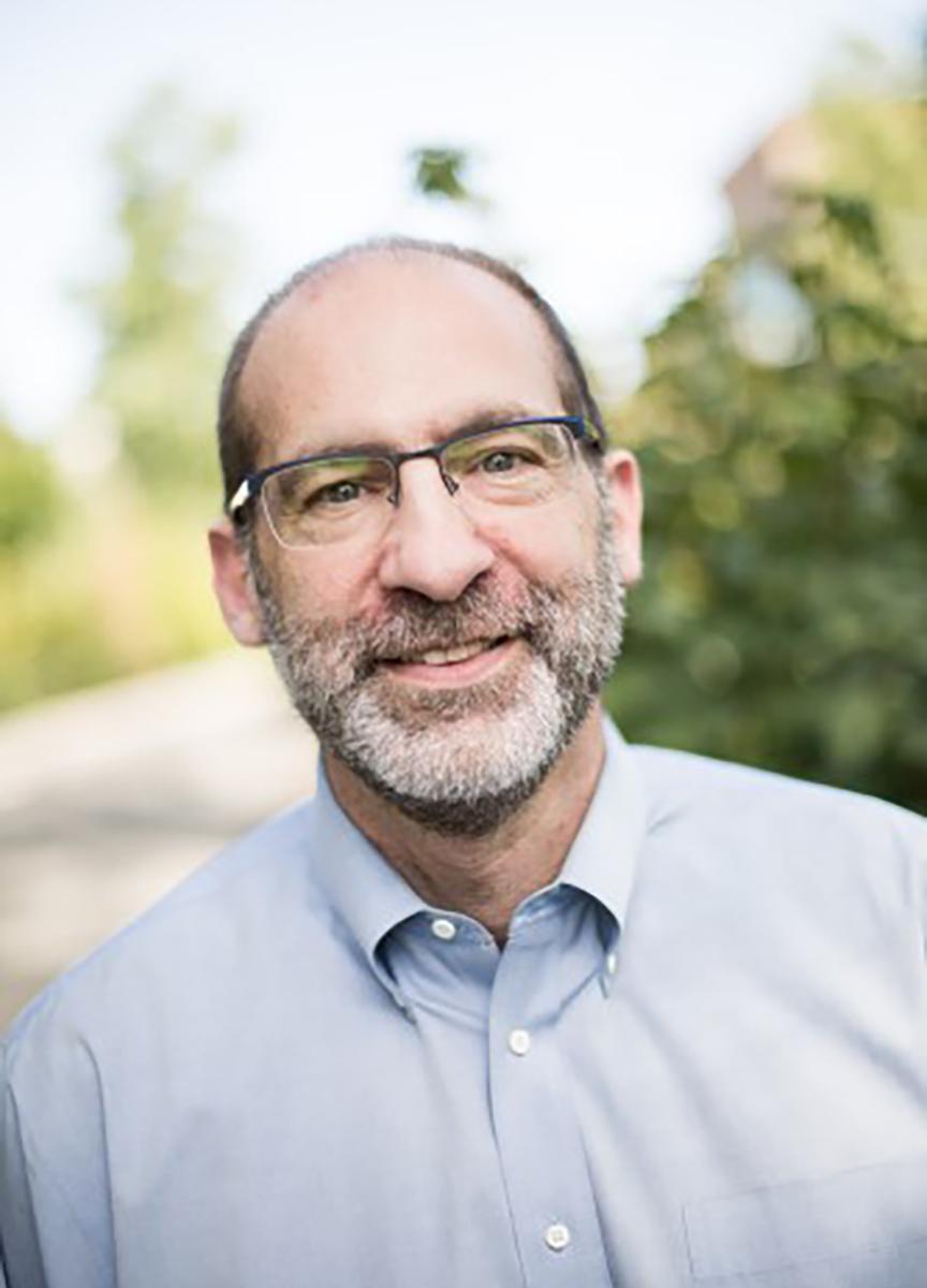 Jay Rosenbloom, MD, PhD